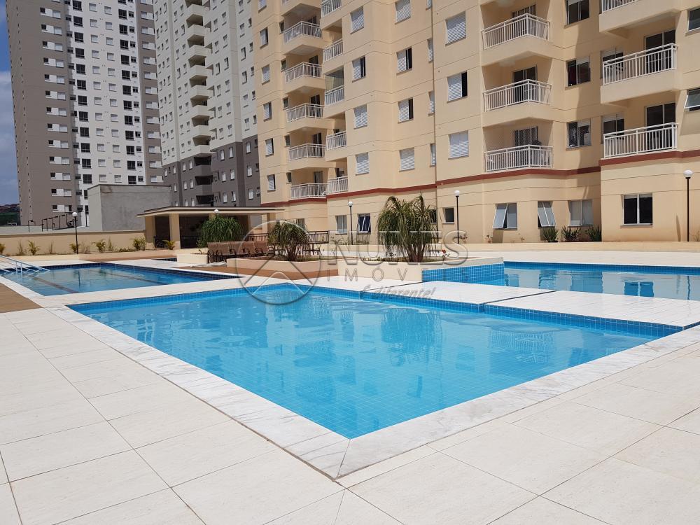Alugar Apartamento / Padrão em Osasco apenas R$ 1.350,00 - Foto 53