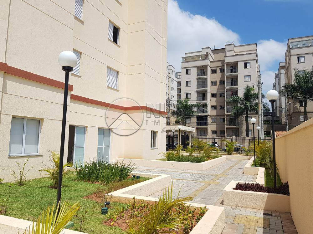 Alugar Apartamento / Padrão em Osasco apenas R$ 1.350,00 - Foto 55