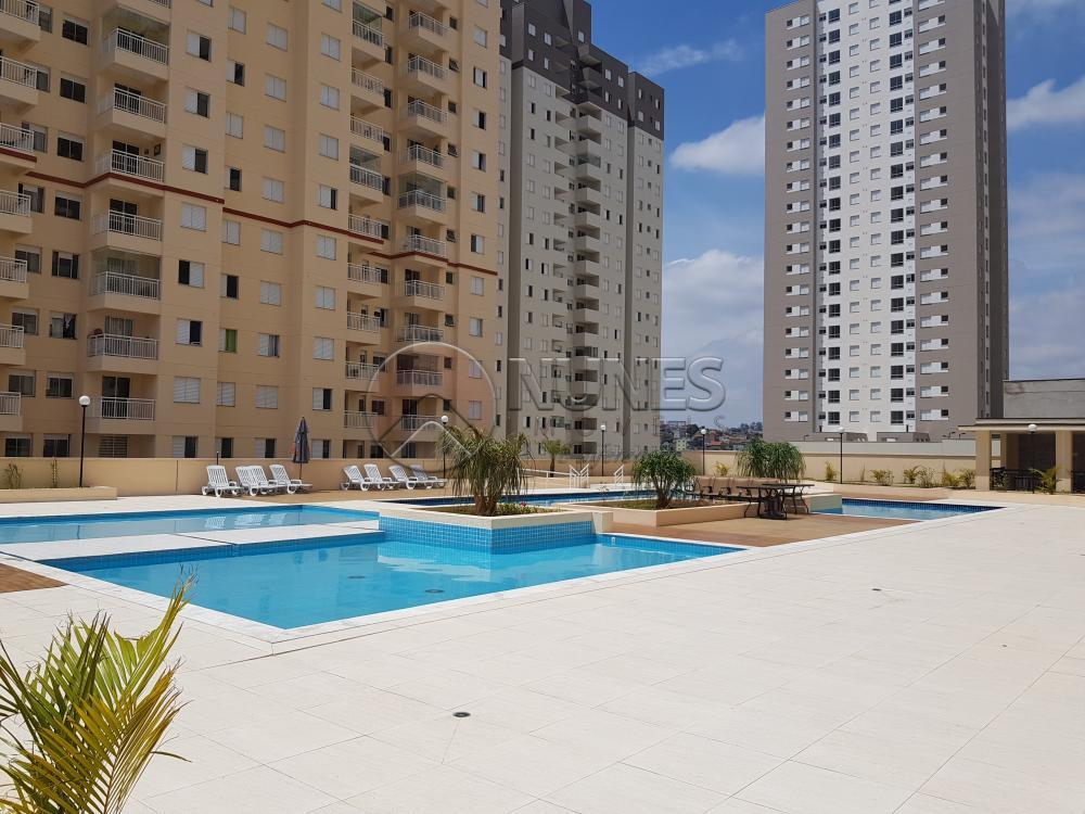 Alugar Apartamento / Padrão em Osasco apenas R$ 1.350,00 - Foto 56