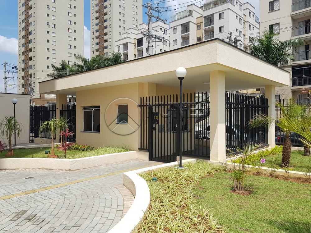 Alugar Apartamento / Padrão em Osasco apenas R$ 1.350,00 - Foto 57