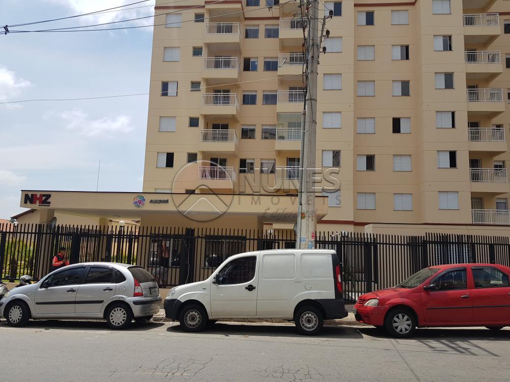 Alugar Apartamento / Padrão em Osasco apenas R$ 1.350,00 - Foto 58