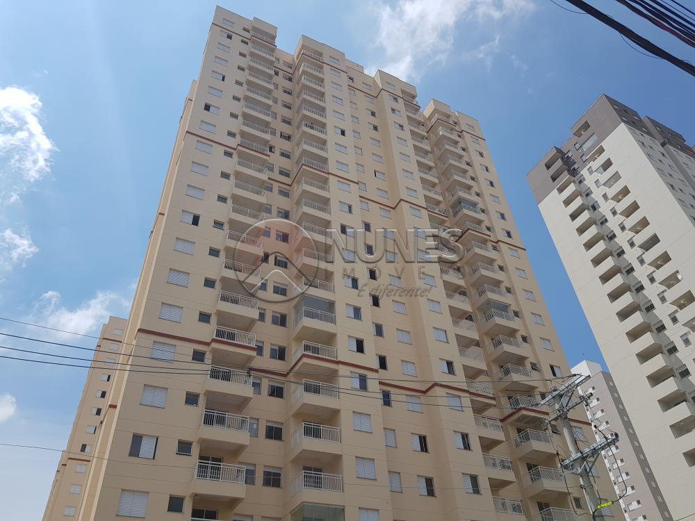 Alugar Apartamento / Padrão em Osasco apenas R$ 1.350,00 - Foto 59