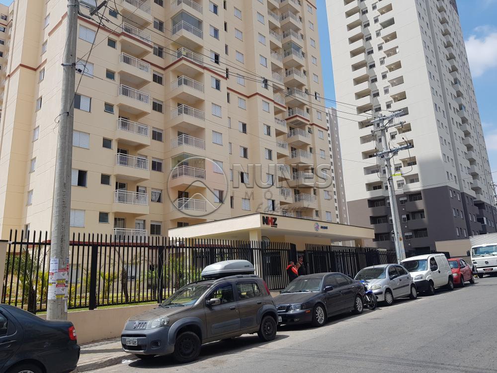 Alugar Apartamento / Padrão em Osasco apenas R$ 1.350,00 - Foto 60