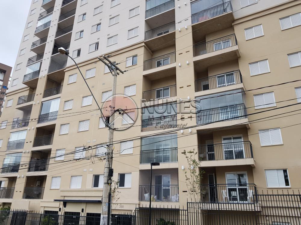 Alugar Apartamento / Padrão em Osasco apenas R$ 1.300,00 - Foto 19