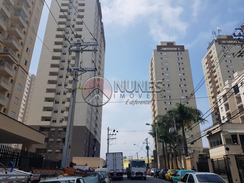 Comprar Apartamento / Padrão em Osasco apenas R$ 300.000,00 - Foto 40