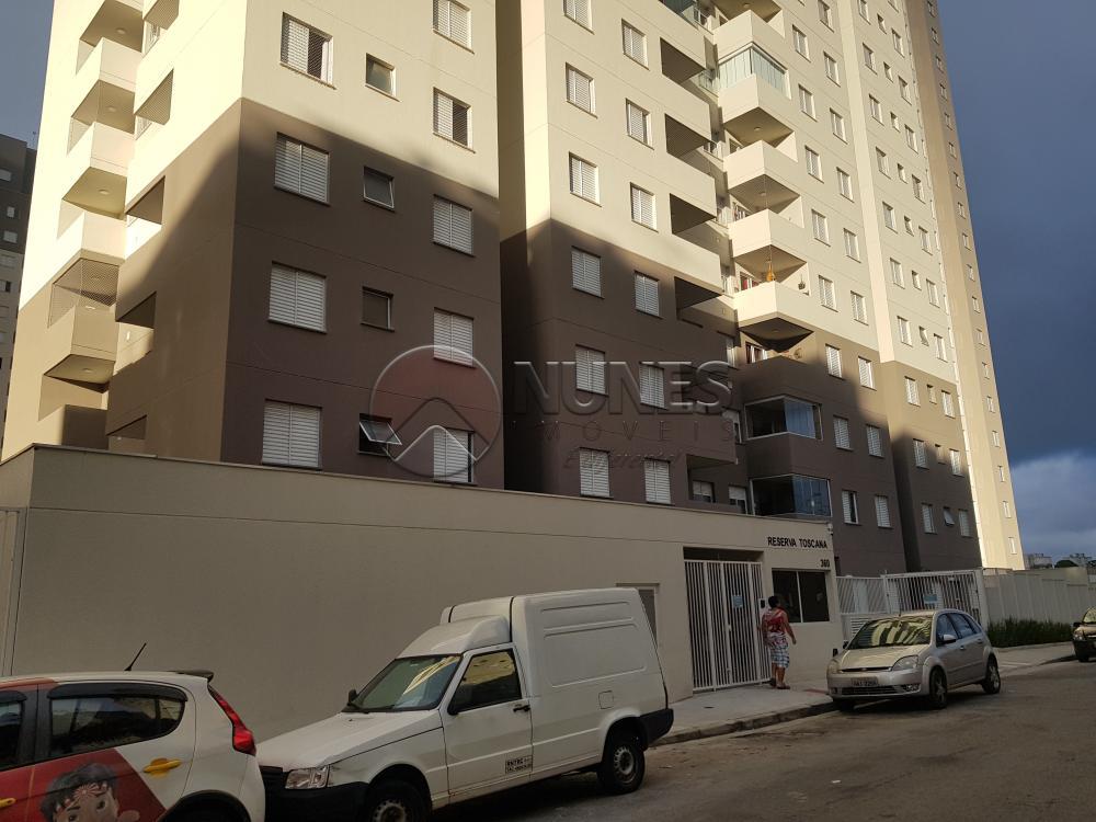 Comprar Apartamento / Padrão em Osasco apenas R$ 300.000,00 - Foto 41