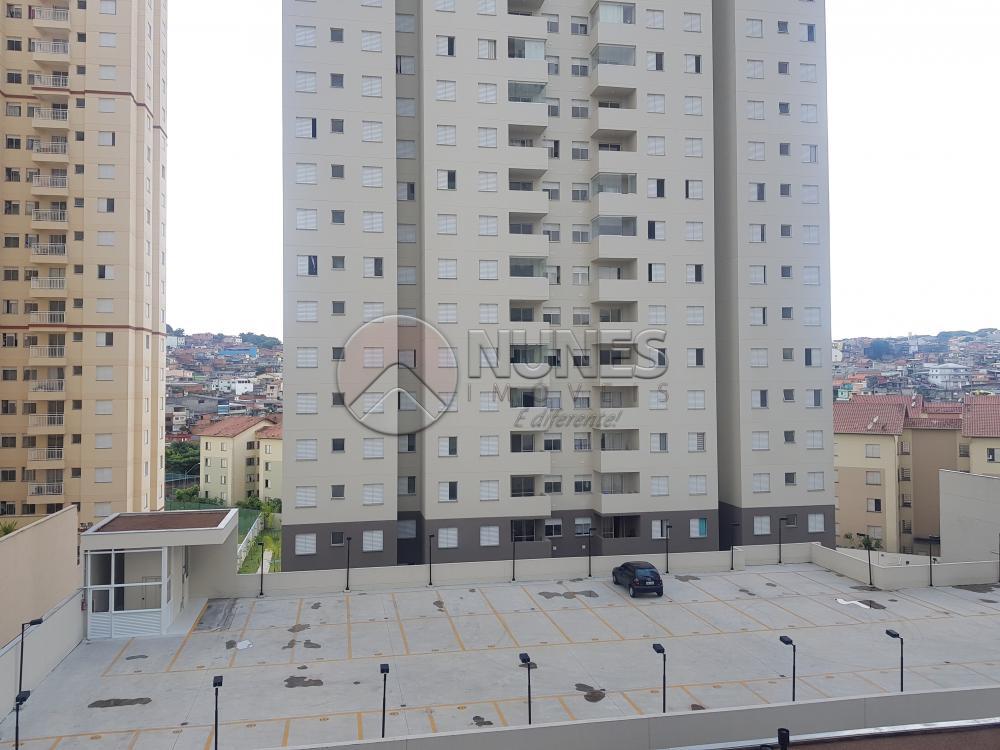 Comprar Apartamento / Padrão em Osasco apenas R$ 300.000,00 - Foto 44