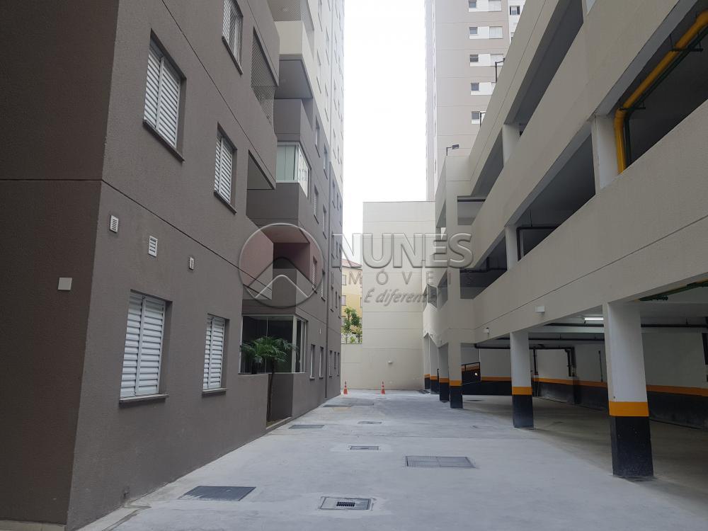 Comprar Apartamento / Padrão em Osasco apenas R$ 300.000,00 - Foto 45