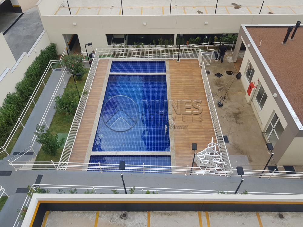 Comprar Apartamento / Padrão em Osasco apenas R$ 300.000,00 - Foto 47