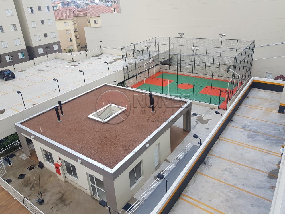 Comprar Apartamento / Padrão em Osasco apenas R$ 300.000,00 - Foto 48