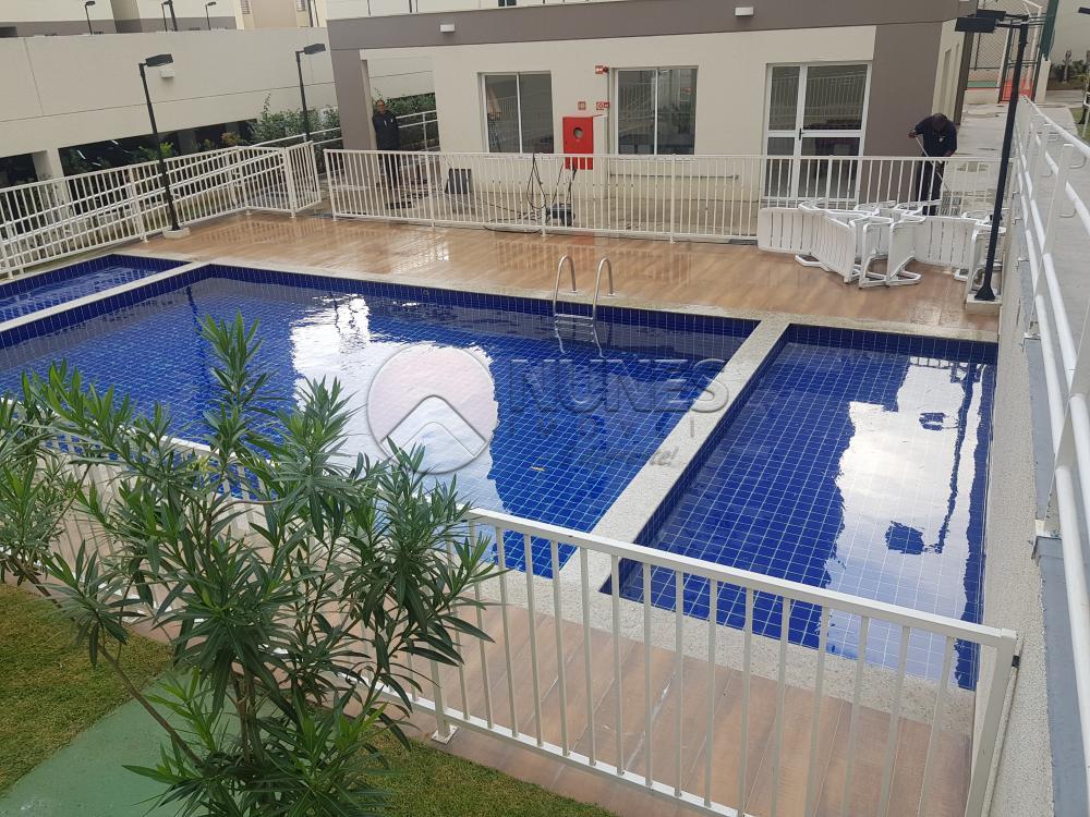 Comprar Apartamento / Padrão em Osasco apenas R$ 300.000,00 - Foto 49