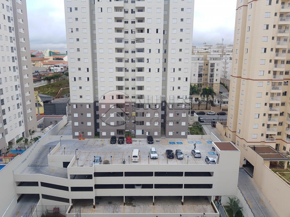 Comprar Apartamento / Padrão em Osasco apenas R$ 300.000,00 - Foto 50
