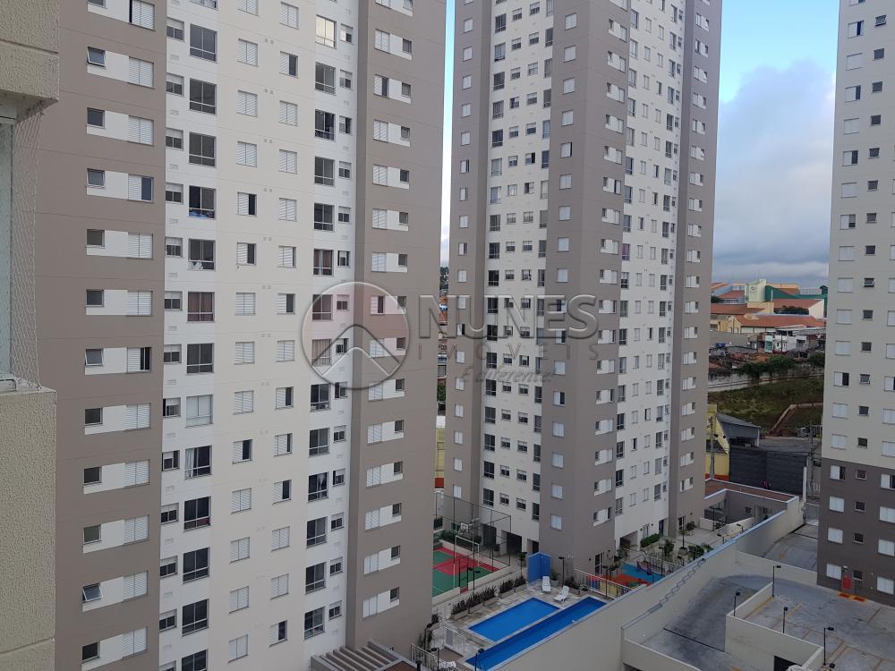 Comprar Apartamento / Padrão em Osasco apenas R$ 300.000,00 - Foto 51