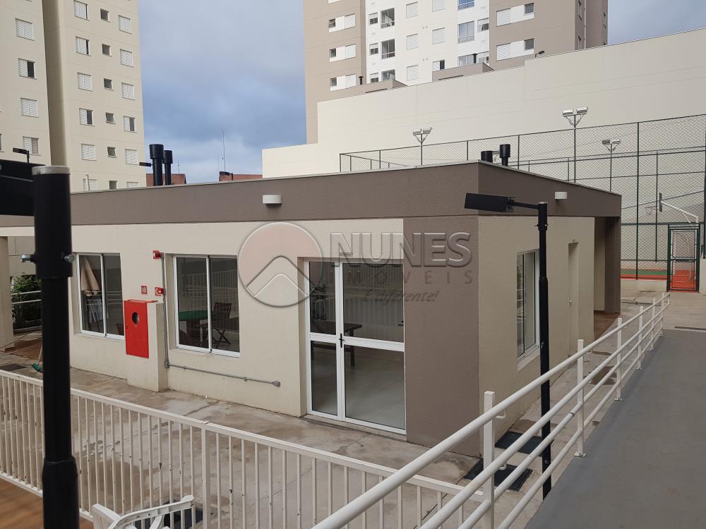 Comprar Apartamento / Padrão em Osasco apenas R$ 300.000,00 - Foto 52