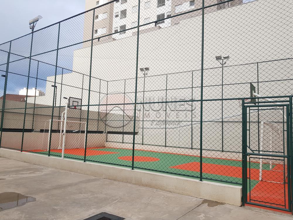 Comprar Apartamento / Padrão em Osasco apenas R$ 300.000,00 - Foto 54