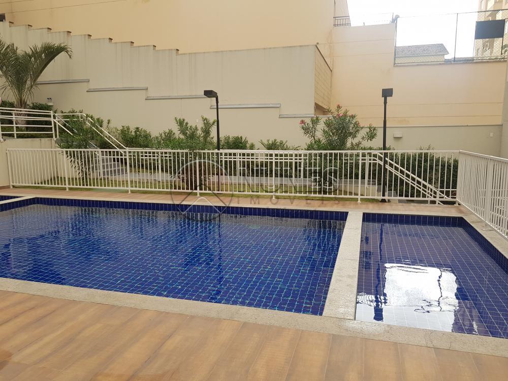 Comprar Apartamento / Padrão em Osasco apenas R$ 300.000,00 - Foto 59