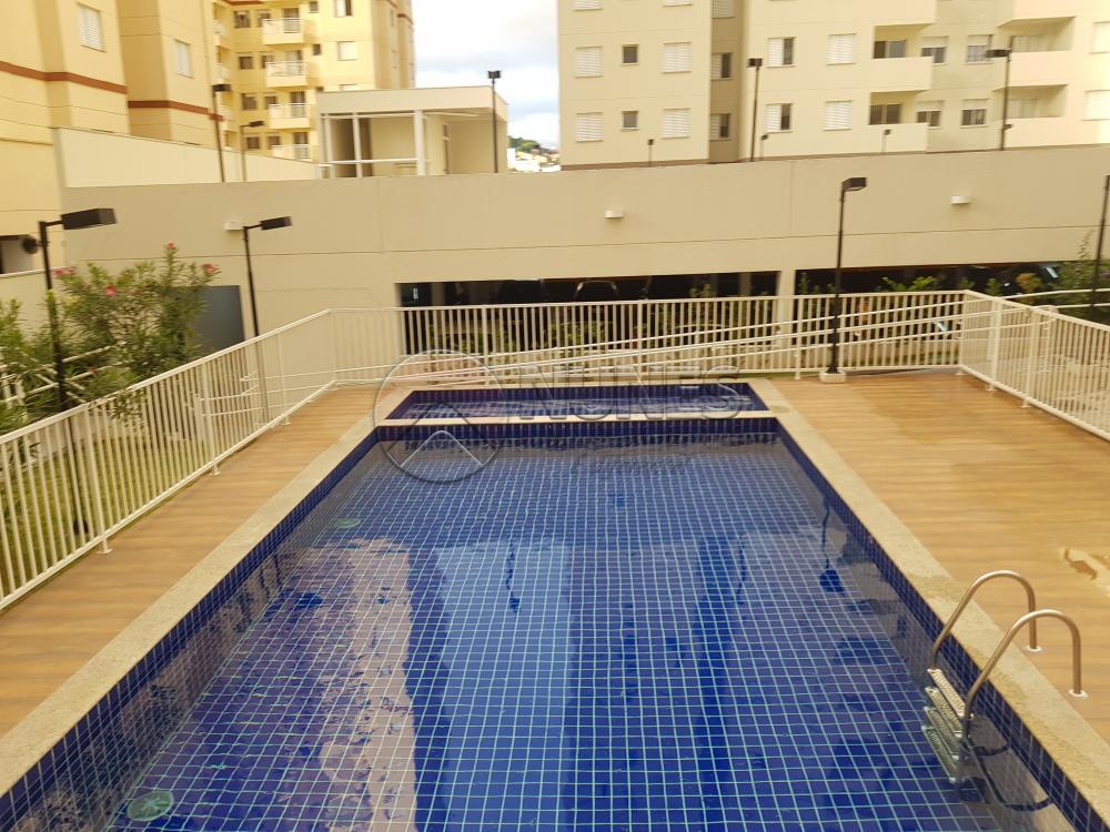 Comprar Apartamento / Padrão em Osasco apenas R$ 300.000,00 - Foto 60