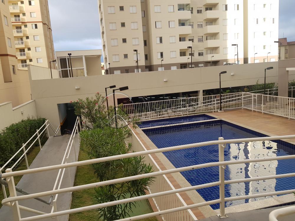 Comprar Apartamento / Padrão em Osasco apenas R$ 300.000,00 - Foto 61