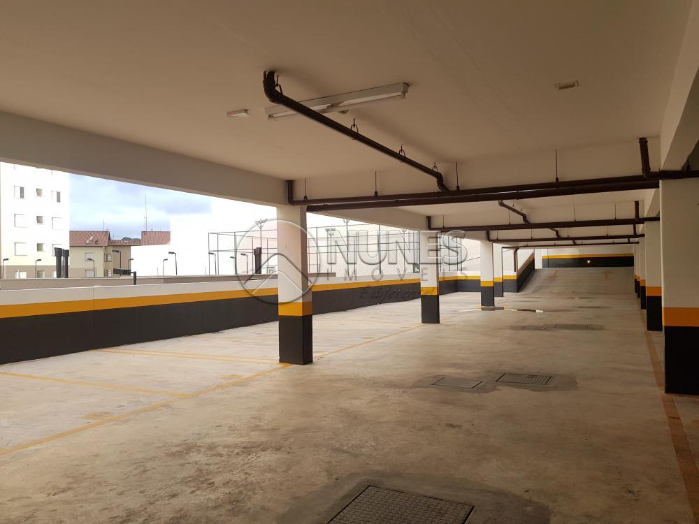 Comprar Apartamento / Padrão em Osasco apenas R$ 300.000,00 - Foto 62