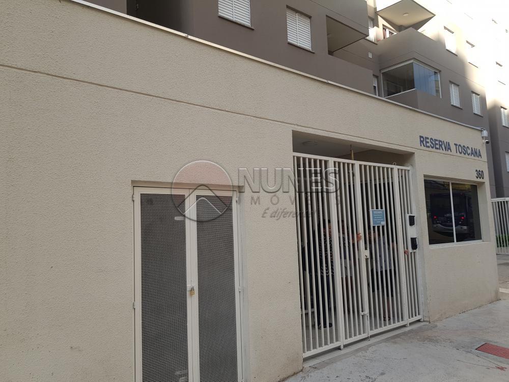 Comprar Apartamento / Padrão em Osasco apenas R$ 300.000,00 - Foto 63