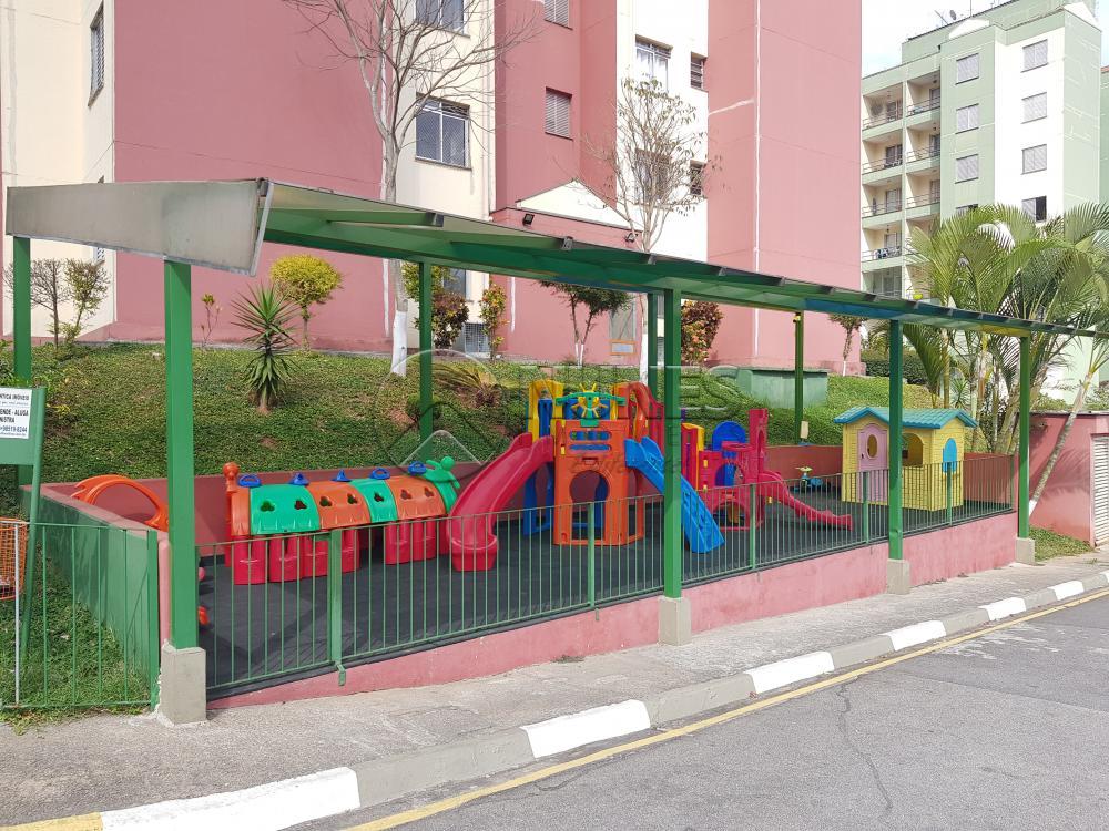 Alugar Apartamento / Padrão em Osasco apenas R$ 800,00 - Foto 18