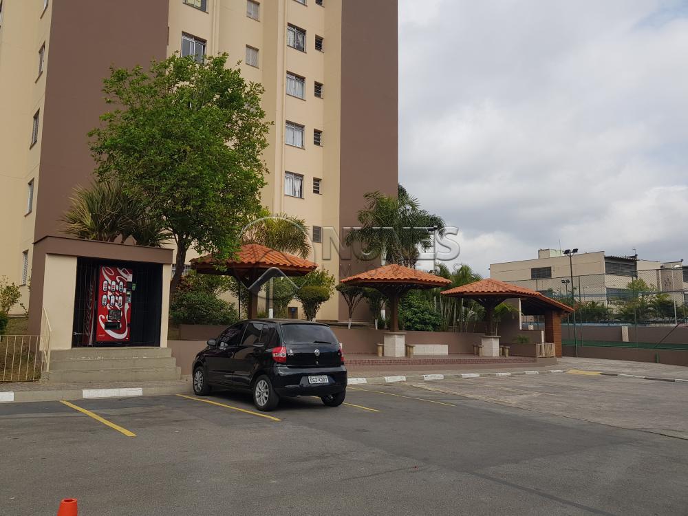 Alugar Apartamento / Padrão em Osasco apenas R$ 800,00 - Foto 30