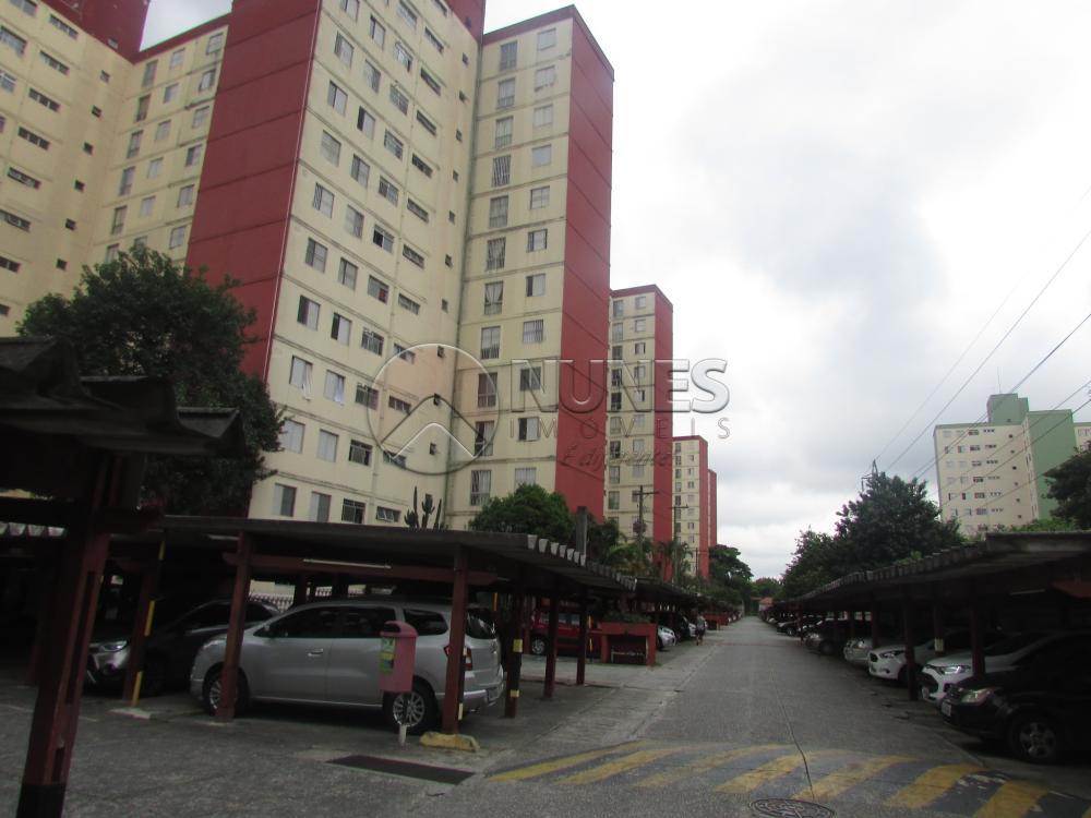 Comprar Apartamento / Padrão em Osasco apenas R$ 230.000,00 - Foto 22