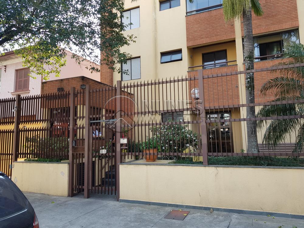 Alugar Apartamento / Padrão em Osasco apenas R$ 1.200,00 - Foto 19