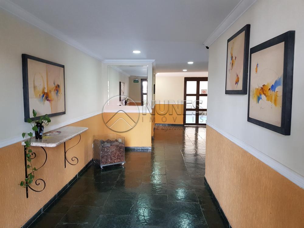 Alugar Apartamento / Padrão em Osasco apenas R$ 1.200,00 - Foto 23