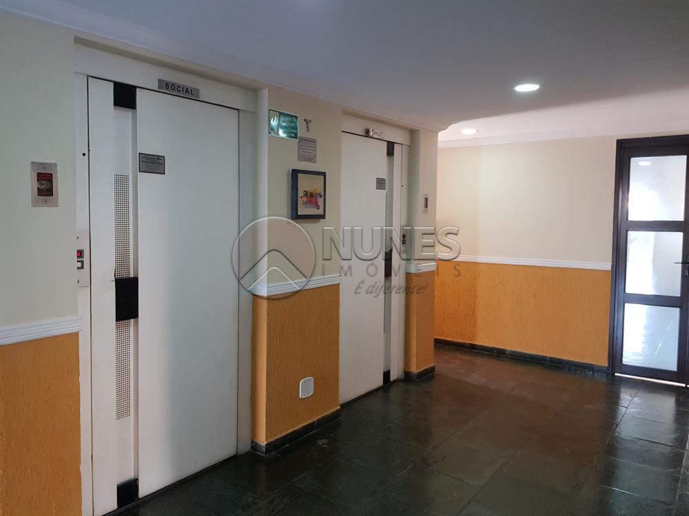 Alugar Apartamento / Padrão em Osasco apenas R$ 1.200,00 - Foto 24