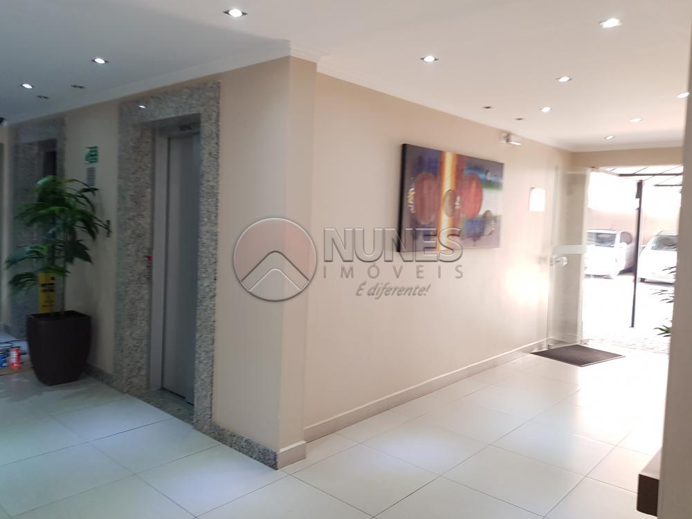 Comprar Apartamento / Padrão em Osasco R$ 325.000,00 - Foto 25