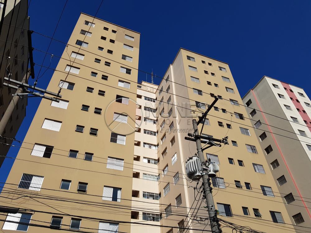Alugar Apartamento / Padrão em Osasco R$ 800,00 - Foto 14