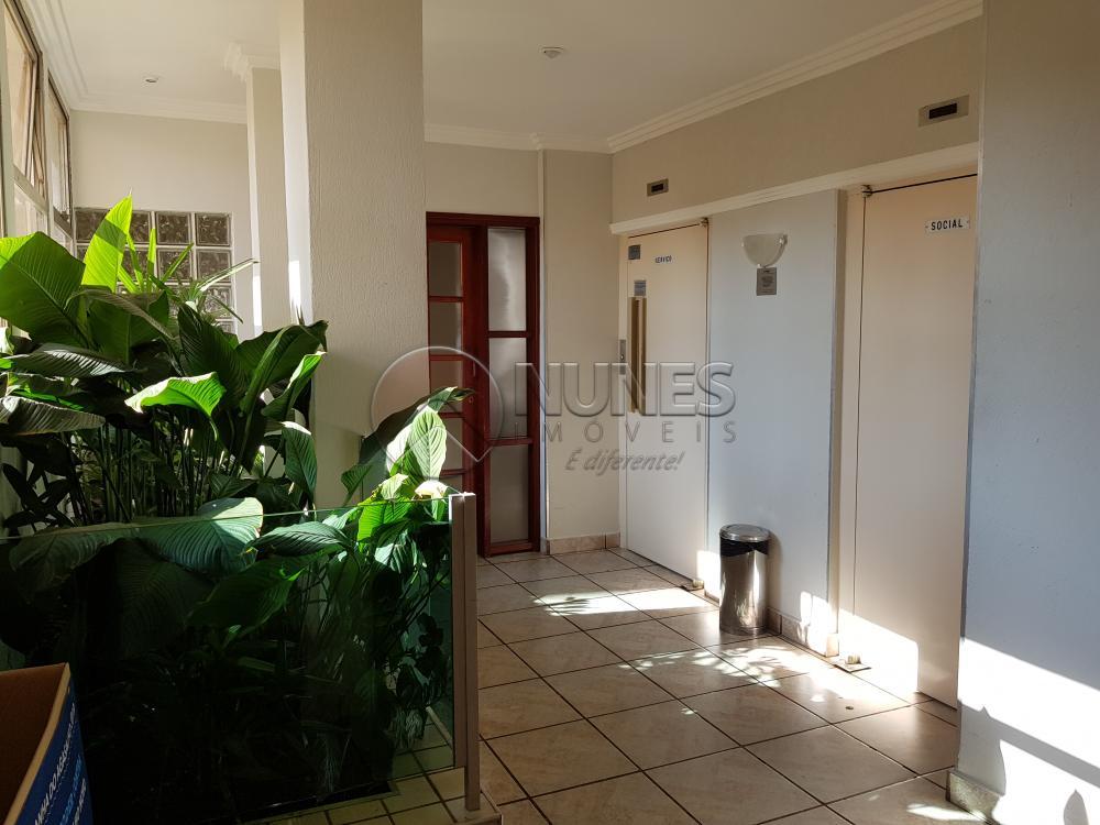 Alugar Apartamento / Padrão em Osasco R$ 800,00 - Foto 19