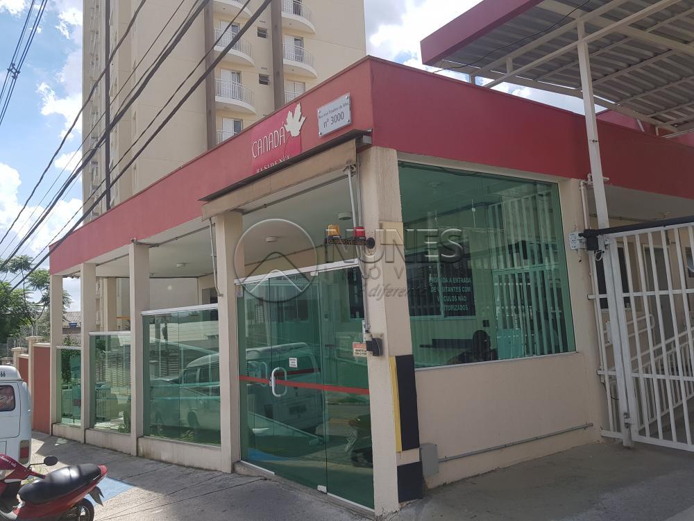 Comprar Apartamento / Padrão em Osasco apenas R$ 270.000,00 - Foto 18