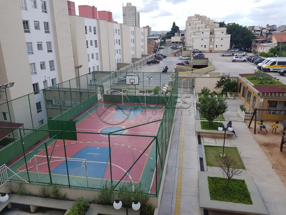 Comprar Apartamento / Padrão em Osasco apenas R$ 270.000,00 - Foto 19
