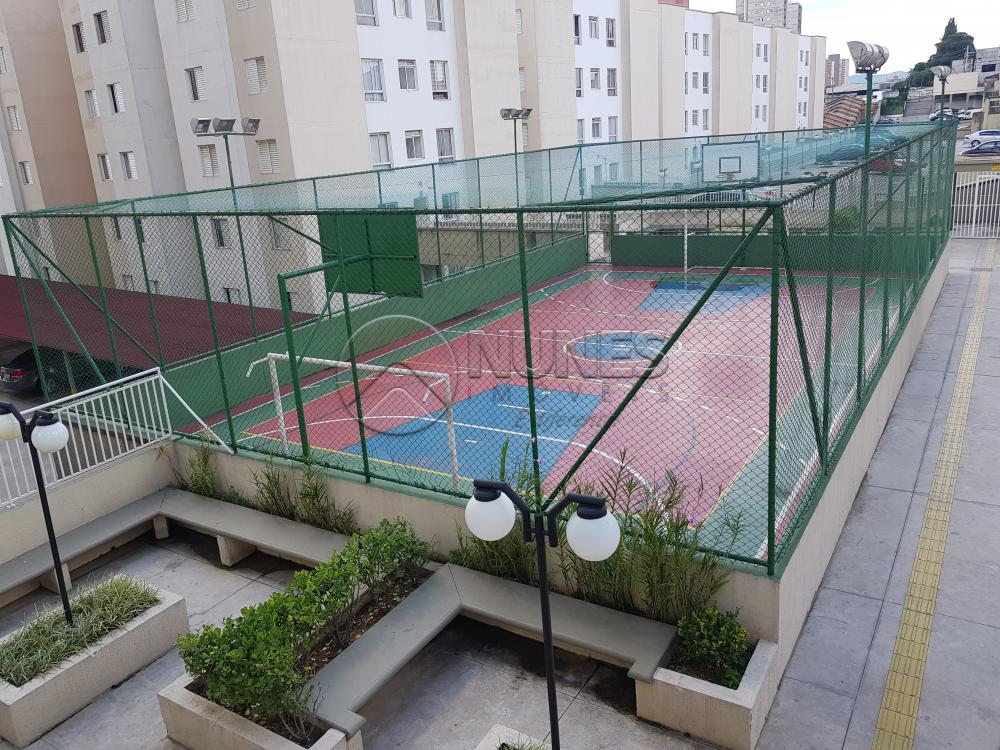 Comprar Apartamento / Padrão em Osasco apenas R$ 270.000,00 - Foto 20