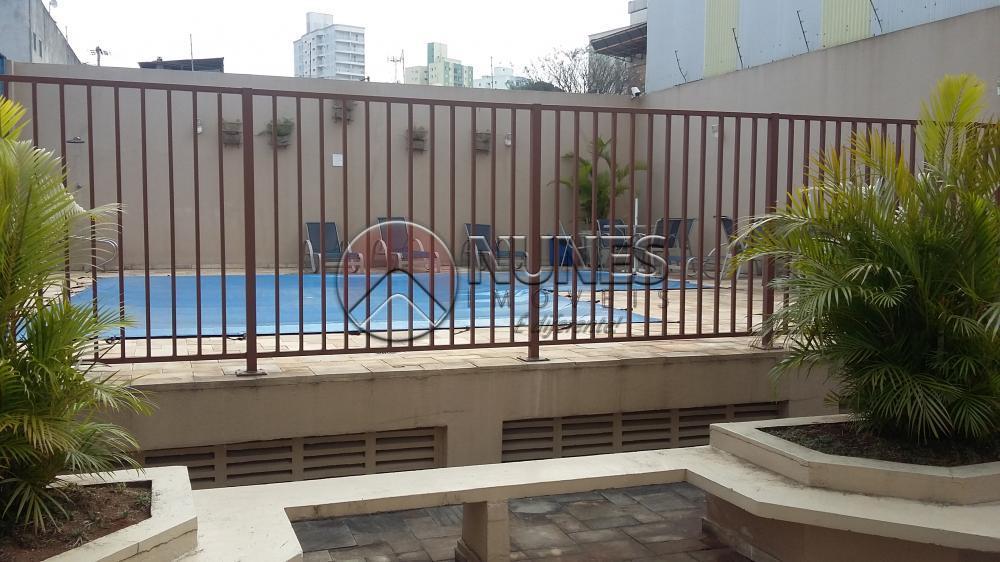 Comprar Apartamento / Padrão em Osasco apenas R$ 520.000,00 - Foto 23