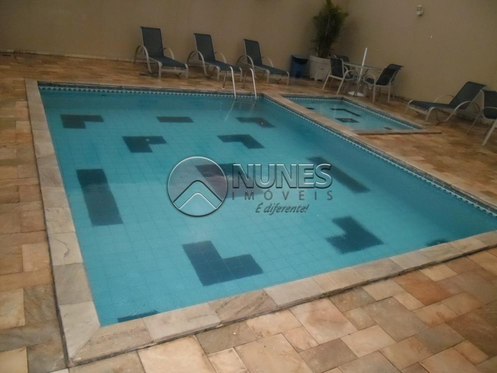 Comprar Apartamento / Padrão em Osasco apenas R$ 520.000,00 - Foto 24