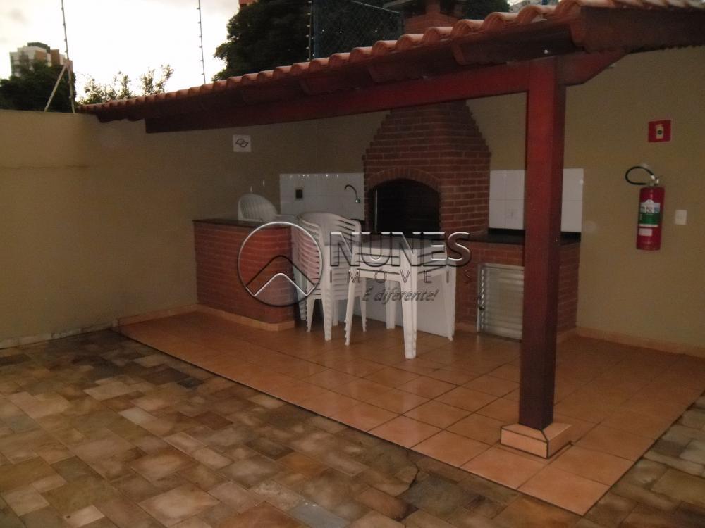 Comprar Apartamento / Padrão em Osasco apenas R$ 520.000,00 - Foto 28