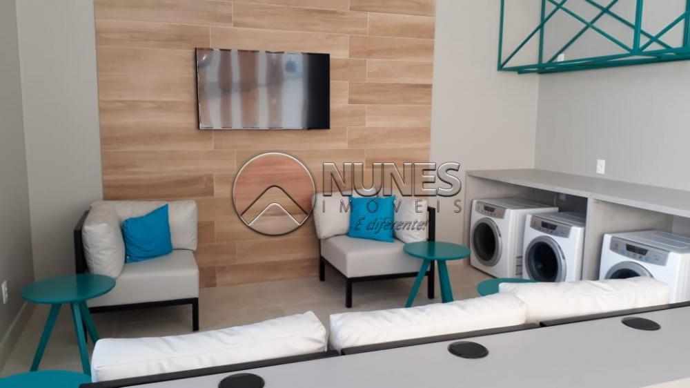 Alugar Apartamento / Padrão em Osasco R$ 2.500,00 - Foto 31