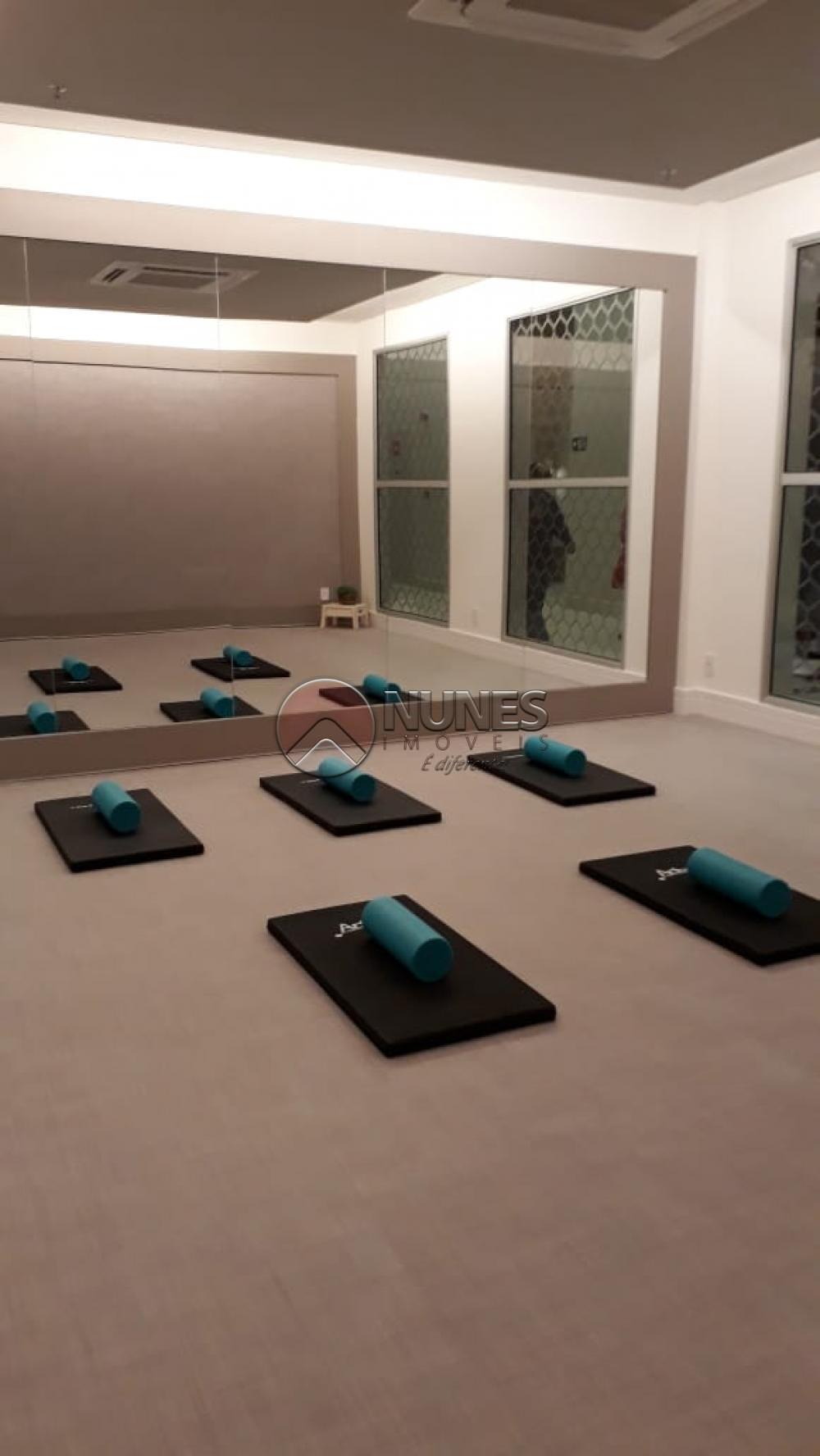 Alugar Apartamento / Padrão em Osasco R$ 2.500,00 - Foto 37