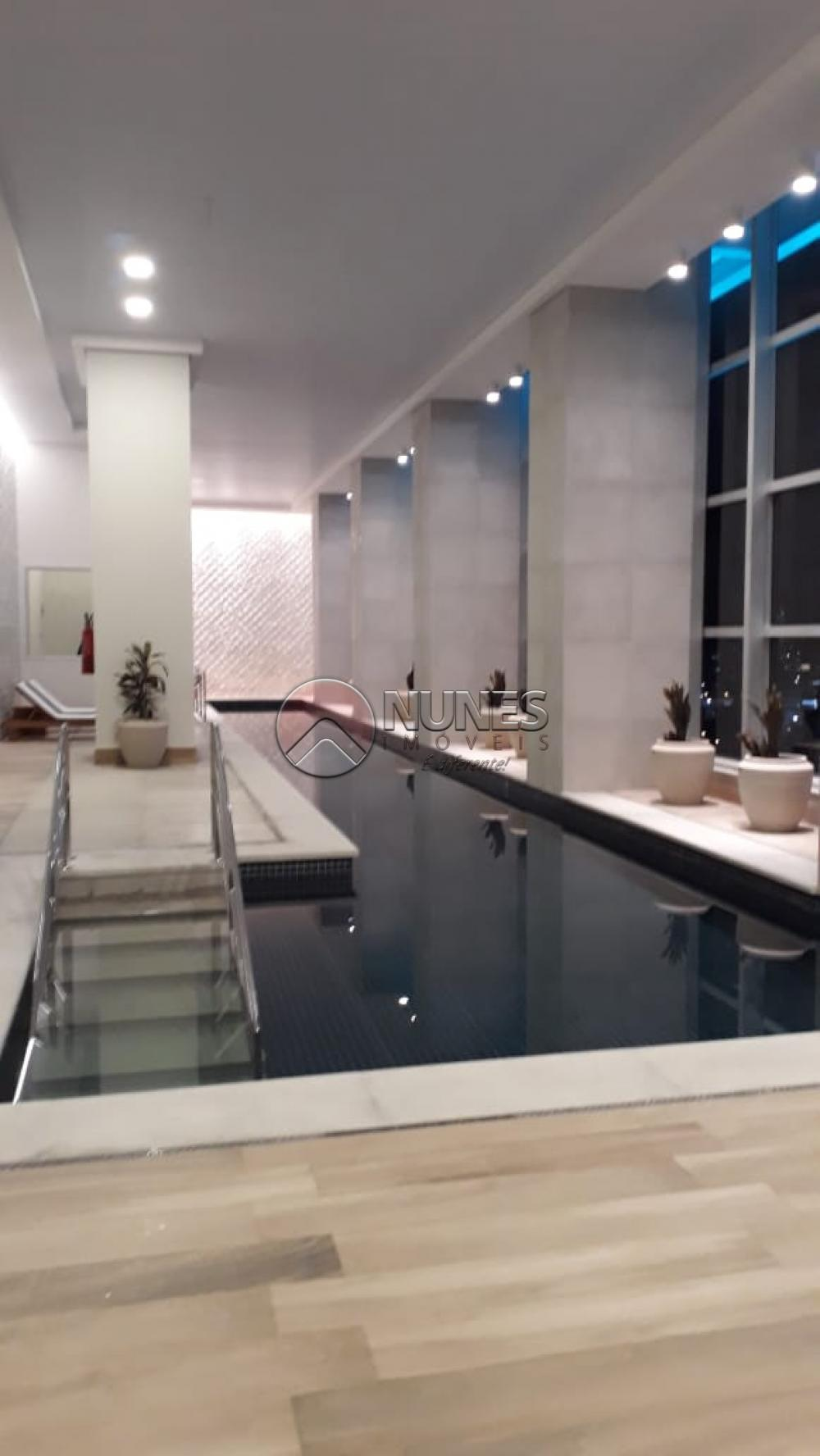 Alugar Apartamento / Padrão em Osasco R$ 2.500,00 - Foto 38