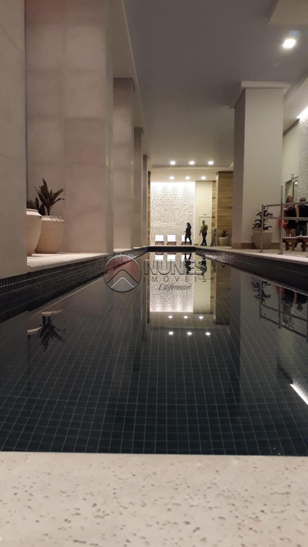 Alugar Apartamento / Padrão em Osasco R$ 2.500,00 - Foto 40