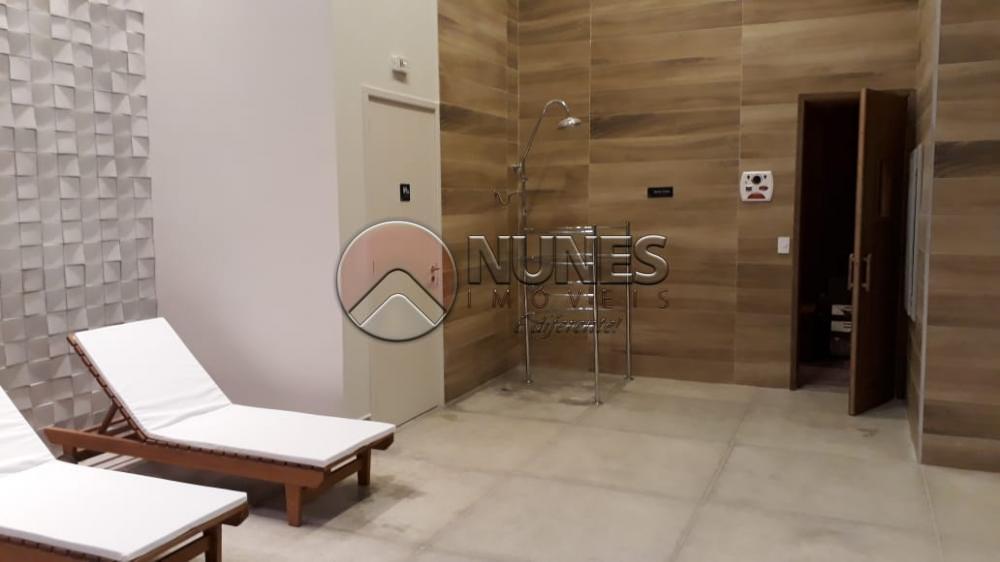 Alugar Apartamento / Padrão em Osasco R$ 2.500,00 - Foto 41