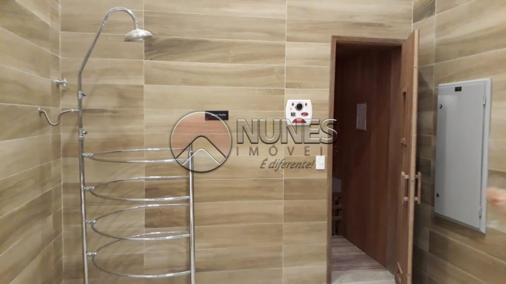 Alugar Apartamento / Padrão em Osasco R$ 2.500,00 - Foto 42