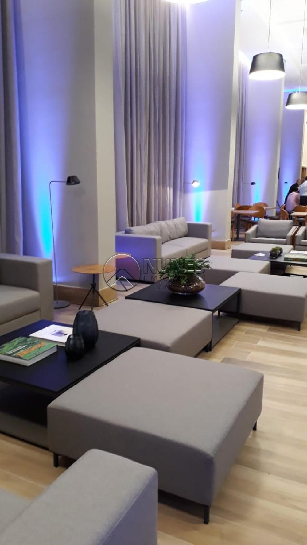 Alugar Apartamento / Padrão em Osasco R$ 2.500,00 - Foto 47