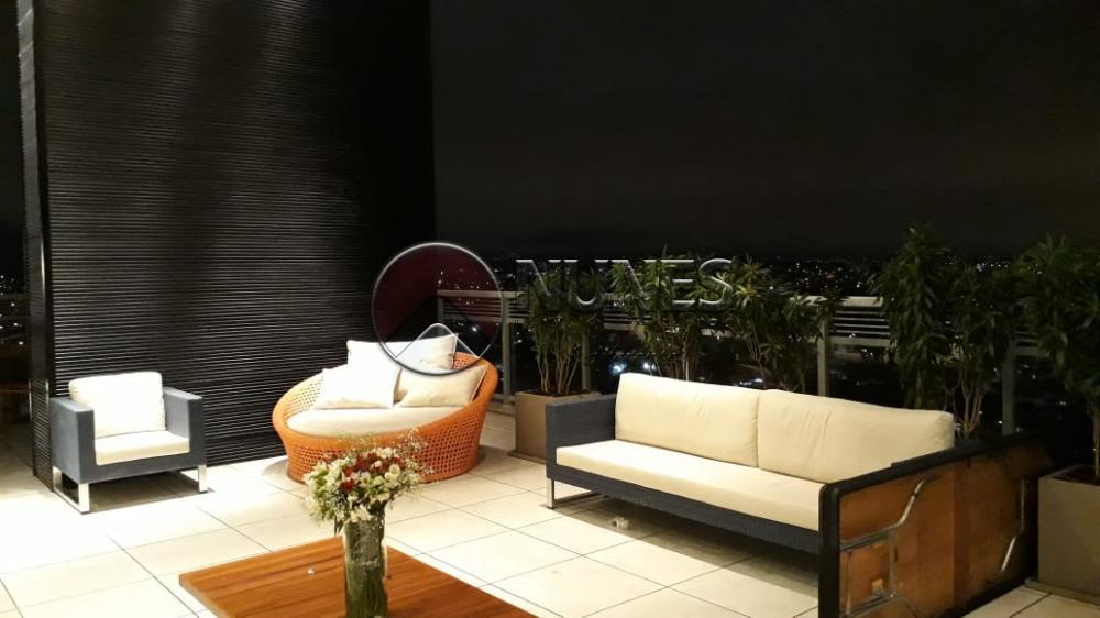 Alugar Apartamento / Padrão em Osasco R$ 2.500,00 - Foto 49
