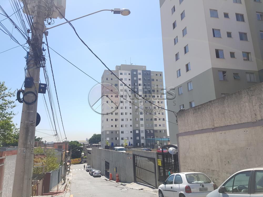 Comprar Apartamento / Padrão em Carapicuíba apenas R$ 215.000,00 - Foto 18