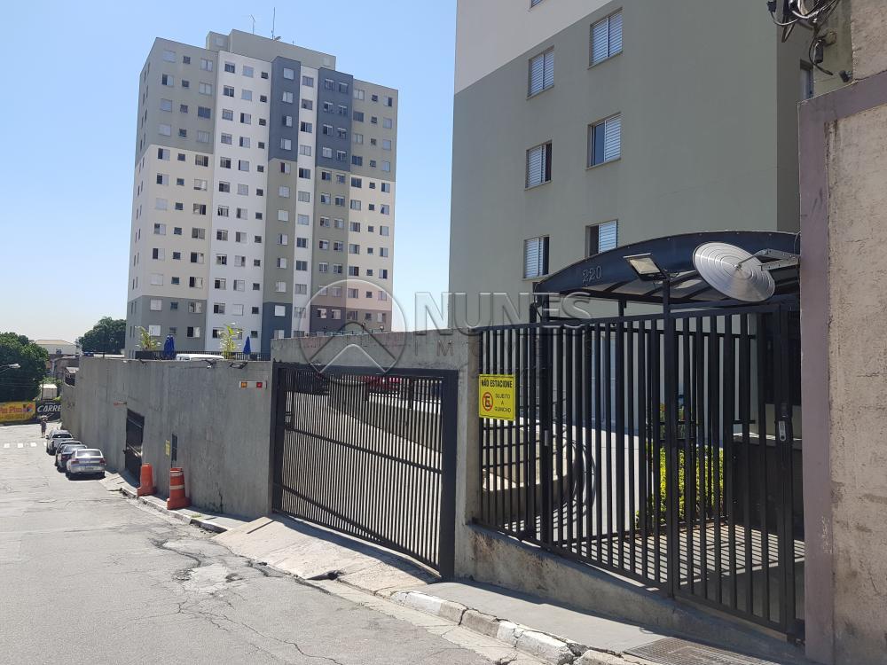 Comprar Apartamento / Padrão em Carapicuíba apenas R$ 215.000,00 - Foto 19