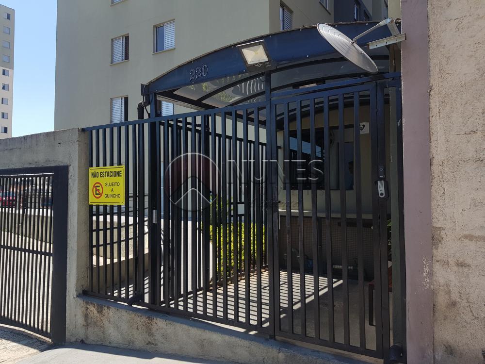 Comprar Apartamento / Padrão em Carapicuíba apenas R$ 215.000,00 - Foto 20